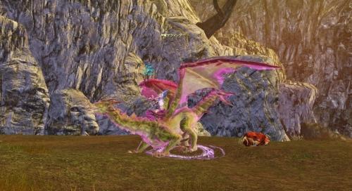DragonsProphet_20141206_171814.jpg