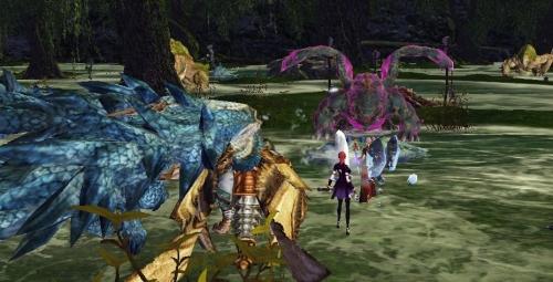 DragonsProphet_20141207_150619s.jpg
