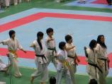 DSCN3348.jpg
