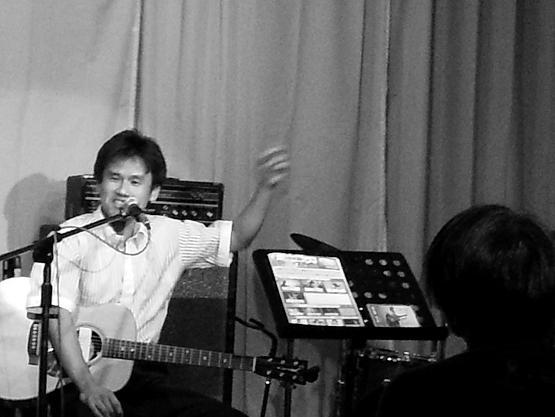 寺下(白黒)2