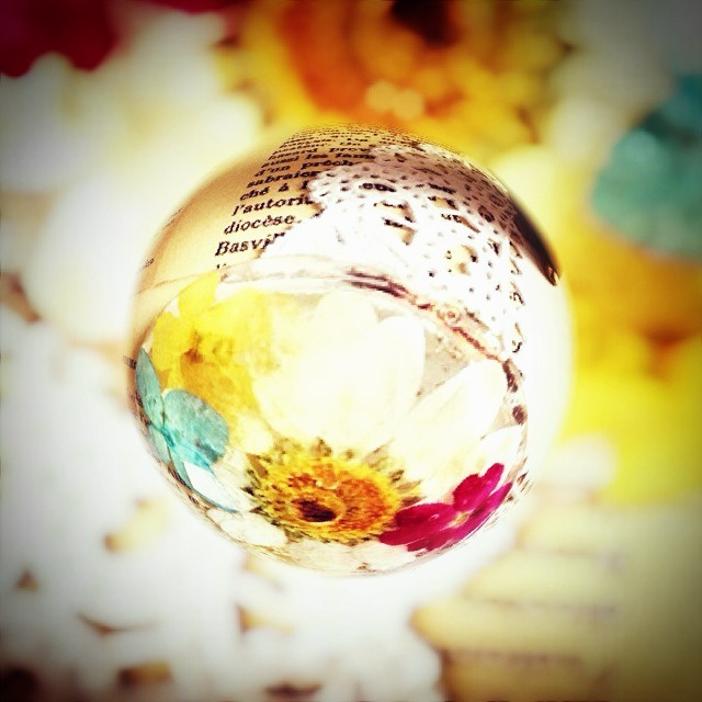 fc2blog_2012060300341426c.jpg