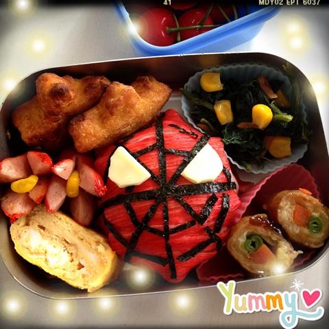 fc2blog_20120710090252bc4.jpg