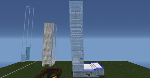 building12.jpg