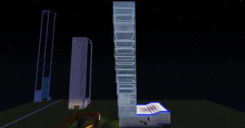 building15.jpg