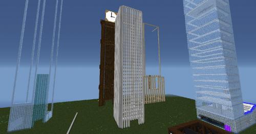 building18.jpg