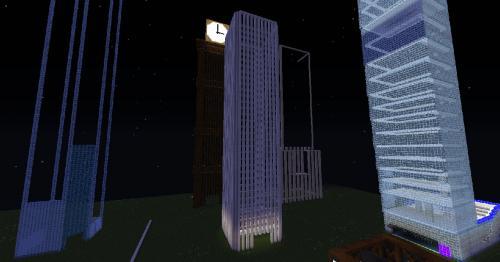 building19.jpg