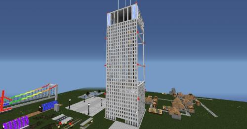 building8.jpg