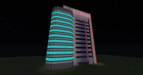 casinobuilding1.jpg