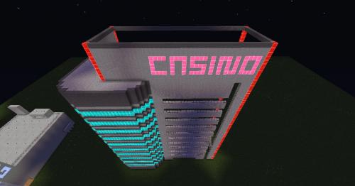 casinobuilding2.jpg