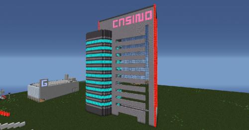 casinobuilding3.jpg