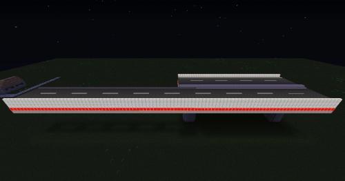 highway4.jpg
