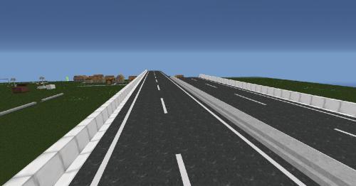 highway5.jpg