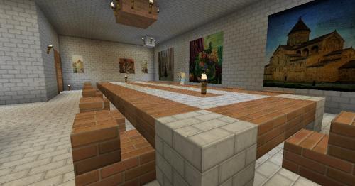 kazehouse13.jpg