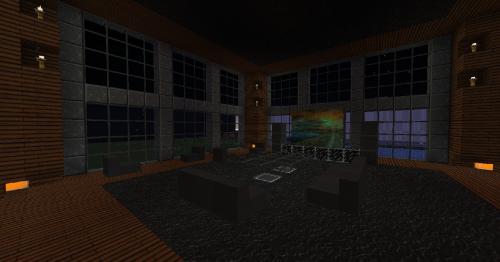mansion13.jpg