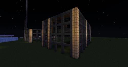 mansion14.jpg