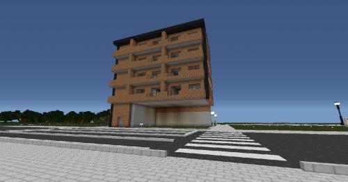 mansion15.jpg