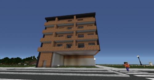 mansion16.jpg