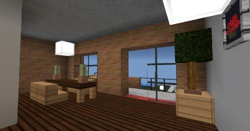 mansion24.jpg