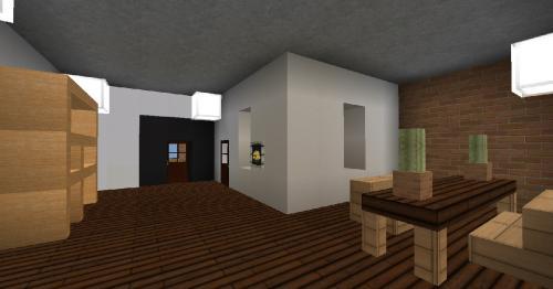 mansion25.jpg