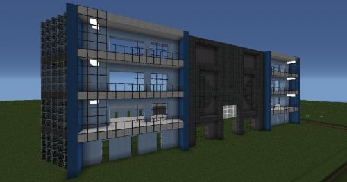 mansion32.jpg