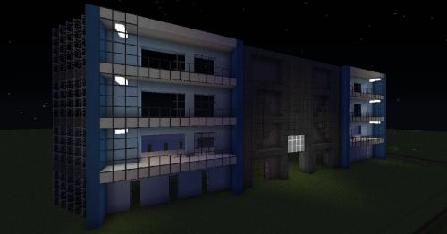 mansion33.jpg