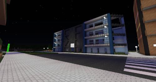 mansion34.jpg