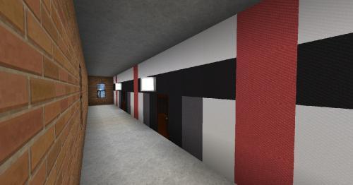mansion4.jpg