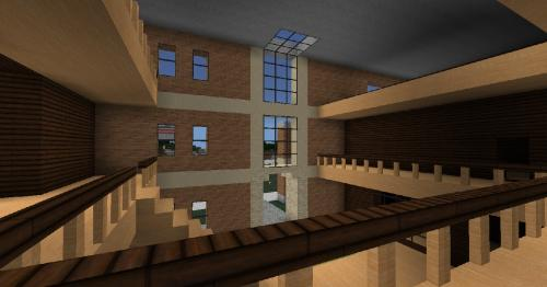 myhouse5.jpg