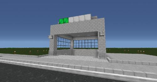 shadowstation2.jpg