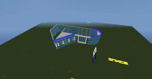 station10.jpg