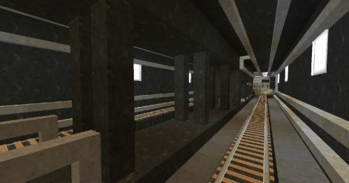 subway6.jpg