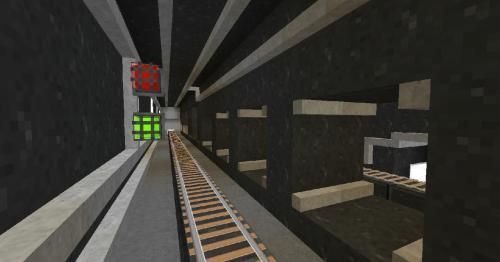subway7.jpg