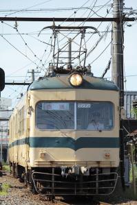 _MG_3289.jpg