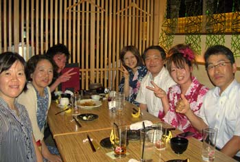 blog_120804_2.jpg