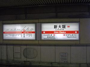 blog_120916_2.jpg