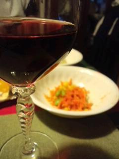 121205_2119~01ブルーベリースパークリングワイン