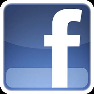 facebook300x300.png
