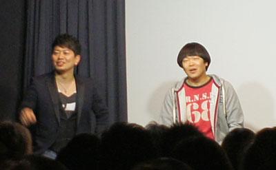 兵動大樹#3-2