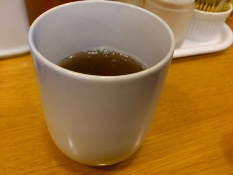 みそチャンポン (3)