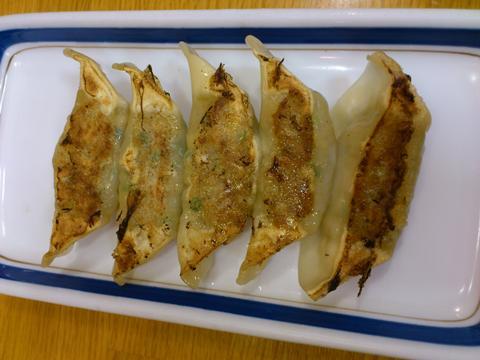 みそチャンポン (2)