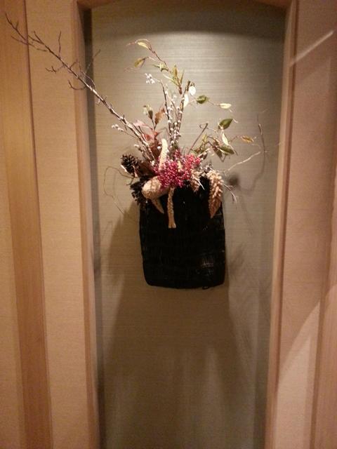 梅の花 (6)