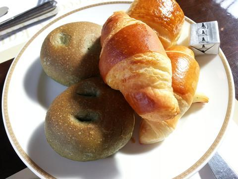 サンマルクパン