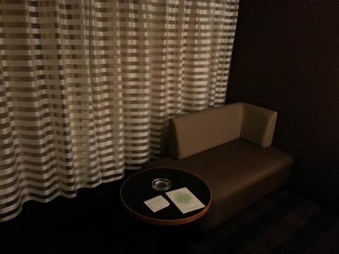 熊本全日空ホテル ニュースカイ (6)