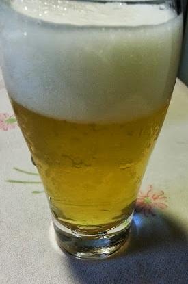 楽天で買った地ビール (1)
