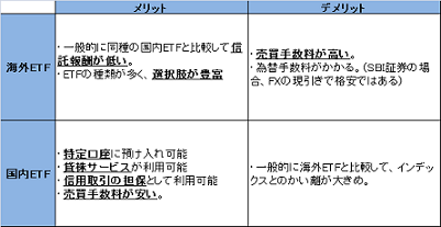 2012052613360297c.png