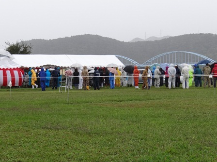 兵庫展開会式2
