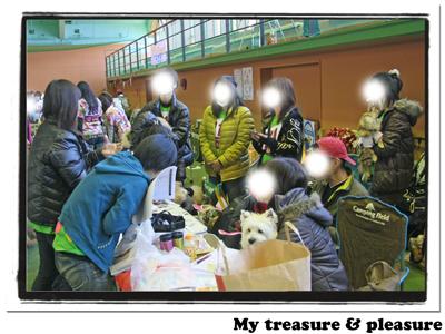 20121107_20.jpg