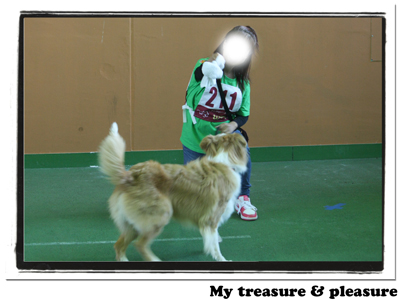 20121107_24.jpg
