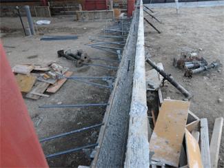 土間コンクリート2-1