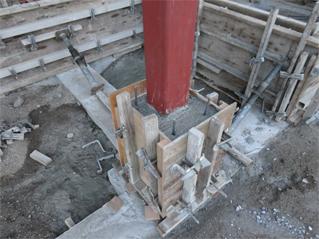 土間コンクリート2-2